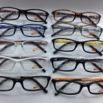 cheap_glasses_frames