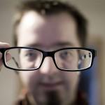 free_glasses