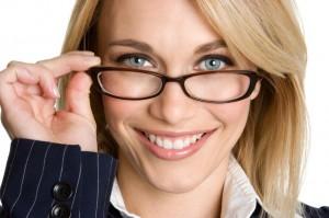 prescription_glasses
