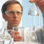 prescription_safety_glasses